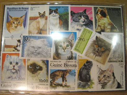 cats-stamps2.jpg