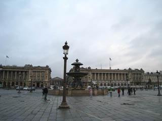 paris32.jpg
