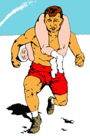 180px-Wifecarrying-drawing-color.png