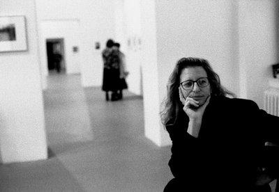 Annie+Leibovitz.jpg