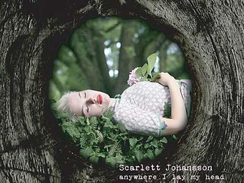 scarjo_album.jpg