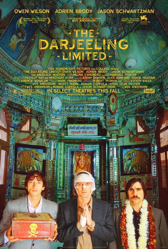 the_darjeeling_limited_movie_poster_onesheet.jpg
