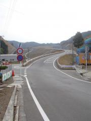 2010011102