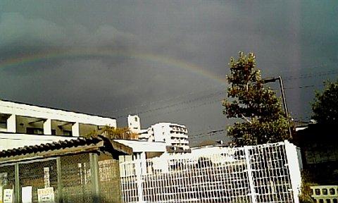 niji_20081130_1