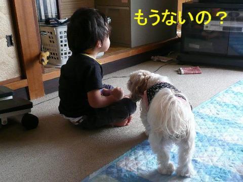 mint_20080926_2