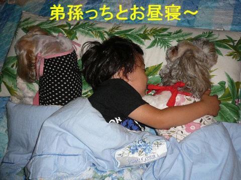 riku_20081005_1