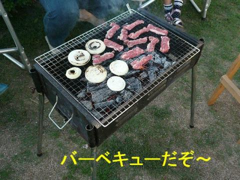 niku_20081016_1