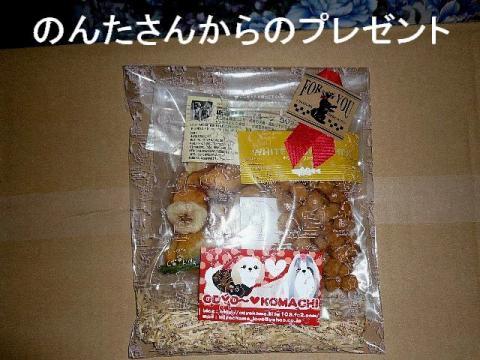present_20081108_1
