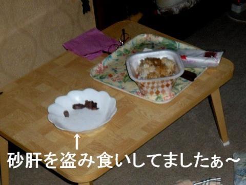 gohann_20081112_1