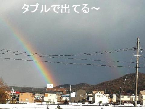 niji_20081214_2