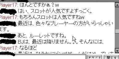 WS000013.jpg
