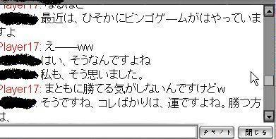 WS000014.jpg
