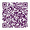 http://bibliophile.blog24.fc2.com/