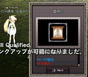 mabinogi_2006_04_23_002.jpg