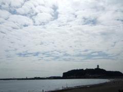 江ノ島いち