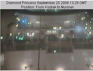 diamond-view-02.jpg