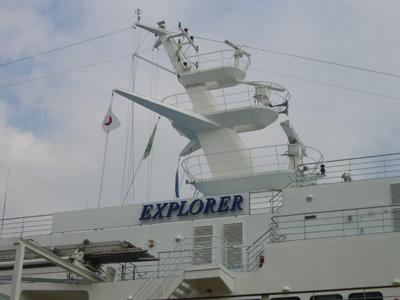 explorer-06.jpg