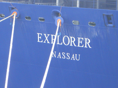 explorer-14.jpg