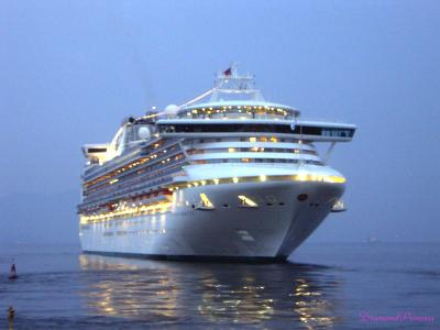 k-diamondprincess-01.jpg