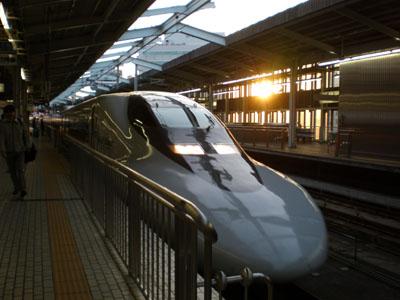 kagoshima-diamond-003.jpg