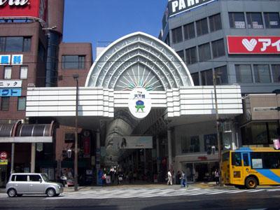 kagoshima-diamond-133.jpg