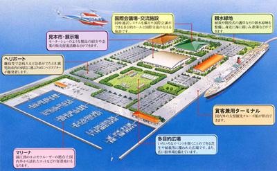 marinportkagoshima.jpg