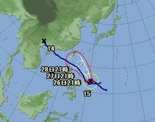 taifu02.jpg