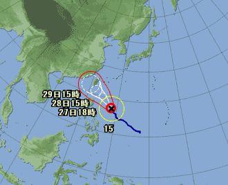 taifu03.jpg
