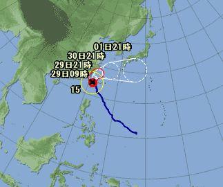 taifu06.jpg