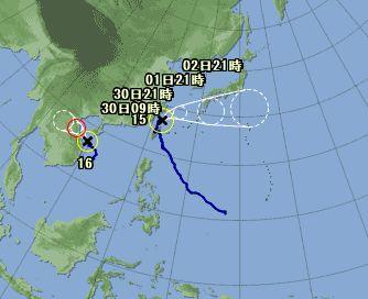 taifu07.jpg