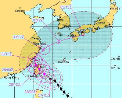 usa-taifu01.jpg