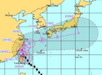 usa-taifu02.jpg