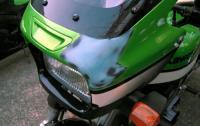 bike02a