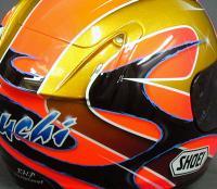 ヘルメット01