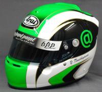 helmet02a