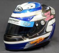 helmet03a