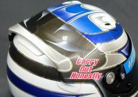 helmet03b