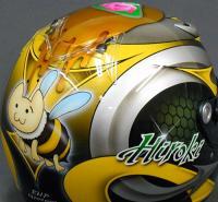 helmet04b