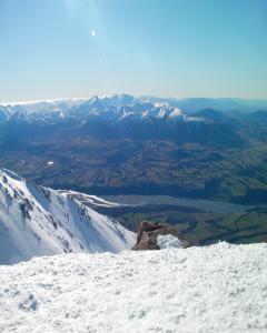 Mt.Hutt