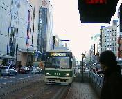 20060110160141.jpg