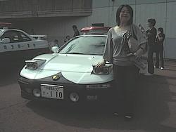 200710061310.jpg