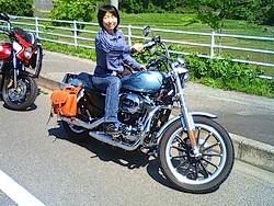 200805061343.jpg