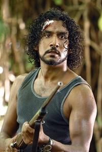 Sayid01.jpg