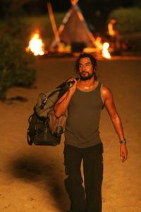 Sayid02.jpg