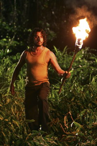 Sayid03.jpg
