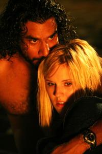 Sayid05.jpg