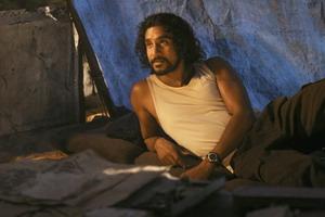 Sayid06.jpg