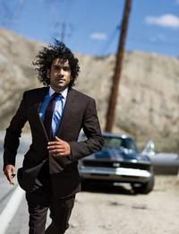 Sayid10.jpg