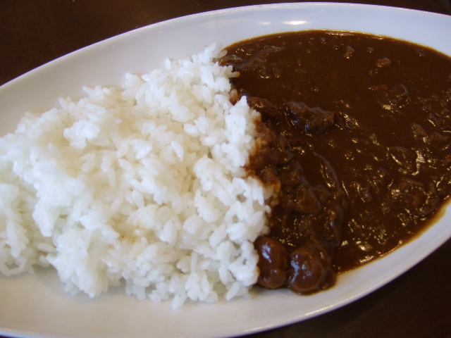 curryviking12.jpg