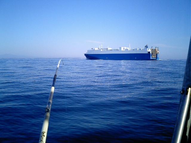 fishing4.29.jpg
